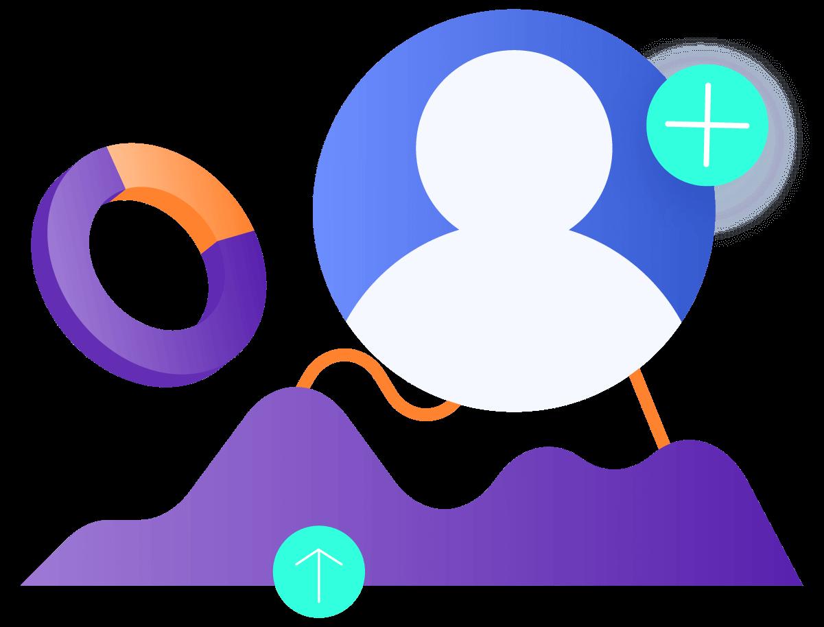 Las 3 claves para convertir a tus clientes en suscriptores