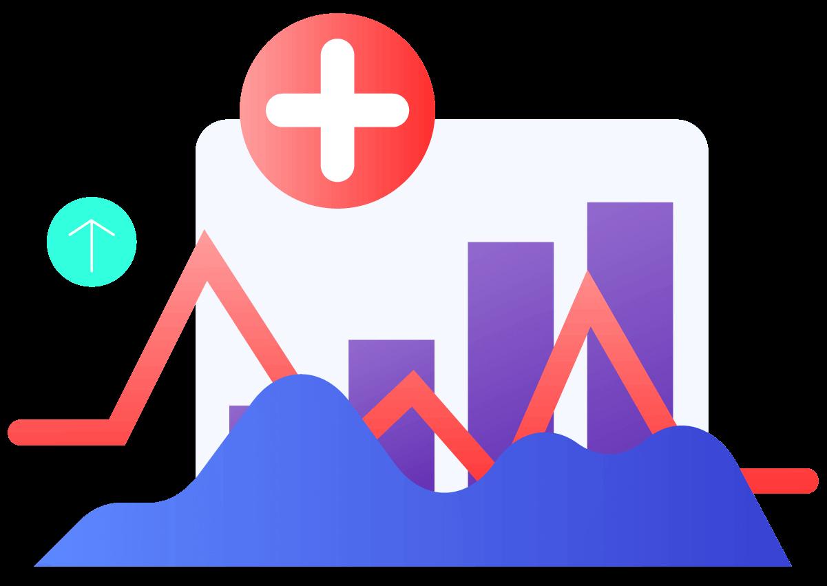 ¿Cómo incrementar los ingresos por mis servicios de salud?